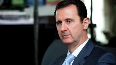 "Photo of الأسد يهدد ""تركيا"" بالحرب إذا لم تغادر سوريا"