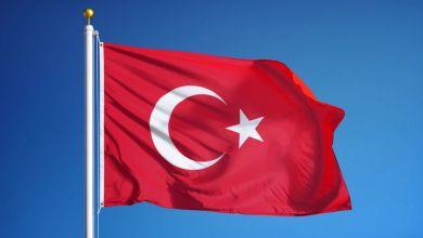 "Photo of وزارة الداخلية التركية :  تركيا ليست فندقًا لعناصر ""داعش"" الأجانب الذين يتم اسقاط الجنسية عنهم"