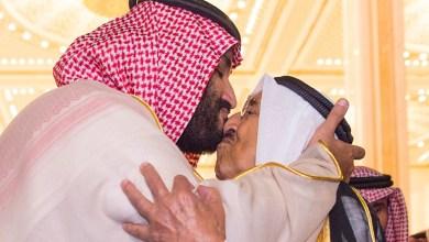 "Photo of اتفاق تاريخي بين السعودية والكويت بعد ""خلاف"" دام قرن"