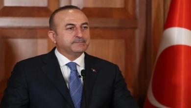 Photo of بعد اتفاق سوتشي.. تركيا تقر بوجود اتصالات مع نظام الأسد
