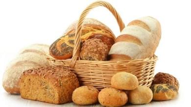 Photo of أجود أنواع الخبز في العالم ….. تعرف على 50 نوع من الخبز