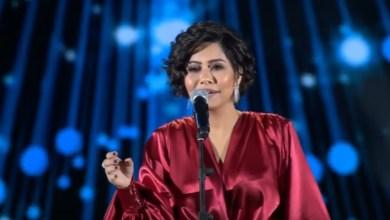 """Photo of سعوديات يطلقن هاشتاغ """"#اخرسي_يا_شيرين"""" ردا على تصريح للمغنية بخصوص النساء"""
