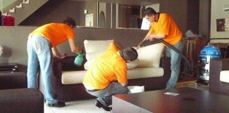 شركة تنظيف البيوت بالرياض