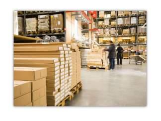شركة تخزين عفش بالرياض شركة تخزين أثاث بالرياض شركة تخزين اثاث بالرياض 0501515313