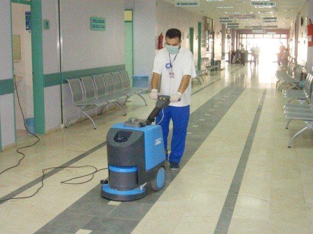 شركة تنظيف بيوت بالرياض 0501515313