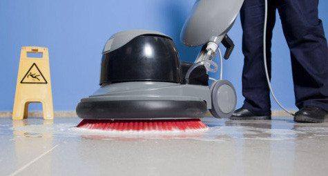 افضل شركة تنظيف منازل