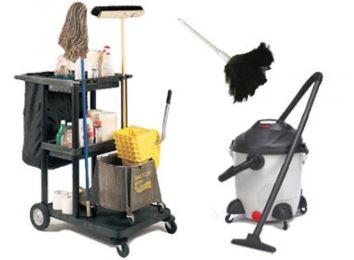 شركة تنظيف بالرياض شركة تنظيف بالرياض شركة تنظيف بالرياض 0567600026
