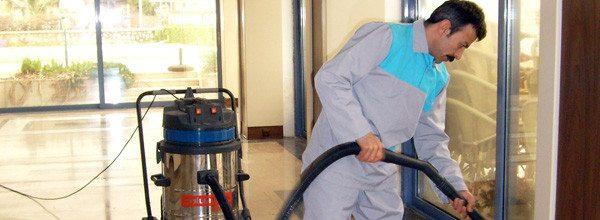 شركة تنظيف شقق بالرياض 0501515313