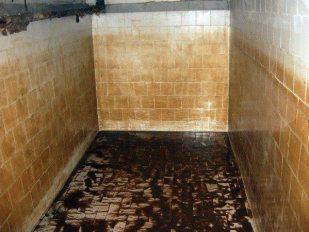 شركة تنظيف خزانات بالرياض شركة تنظيف خزانات بالرياض شركة تنظيف خزانات بالرياض 0567600026