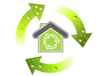 شركة تنظيف منازل بالرياض شركة تنظيف منازل بالرياض شركة تنظيف منازل بالرياض 0501515313