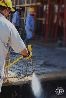 شركة مكافحة النمل الابيض بمكة شركة مكافحة النمل الابيض بمكة 0500031519 Termite control in Mecca