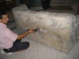 شركة غسيل كنب بالخرج شركة تنظيف كنب بالخرج 0501515313 Sofa cleaning in Al Kharj
