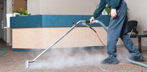 شركة تنظيف سجاد بتبوك شركة تنظيف سجاد بتبوك 0501515313 Carpet Cleaning Company Tabuk