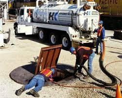 شركة تنظيف بيارات بتبوك شركة تنظيف بيارات بتبوك 0501515313 Clean groves Tabuk company