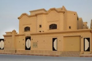شركة تنظيف واجهات حجر بتبوك شركة تنظيف واجهات حجر بتبوك 0560600292 Cleaning the facades of stone company in Tabuk