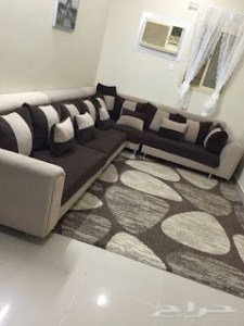 شركة شراء اثاث مستعمل بتبوك شراء اثاث مستعمل بتبوك 0562460449 Company buy used furniture Tabuk