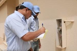 شركة كشف تسربات المياه بتبوك شركة كشف تسربات المياه بتبوك 0501515313 Detect water leaks Tabuk company