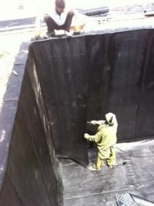 شركة عزل خزانات بتبوك  شركة عزل خزانات بتبوك 0560600292 Isolation tanks Tabuk company