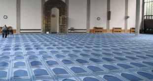 شركات تنظيف مساجد بالرياض