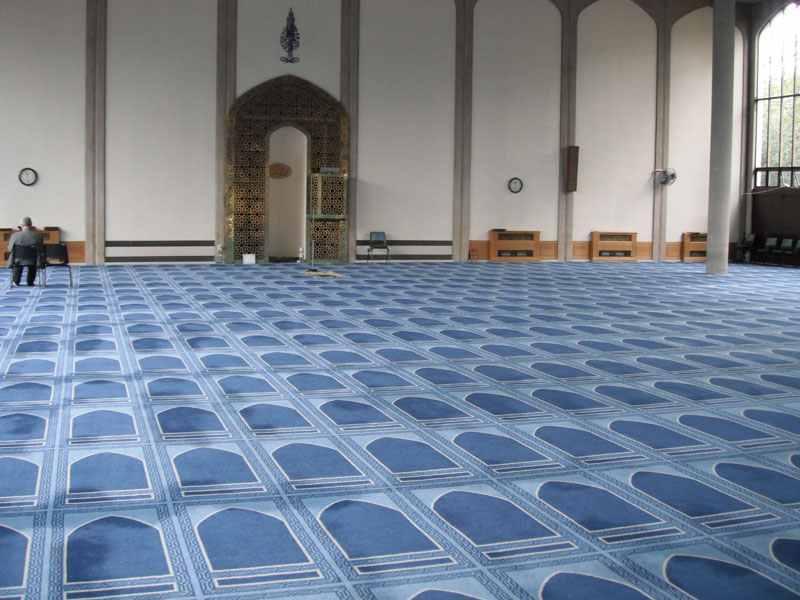 شركة تنظيف مساجد بالرياض 0501515313