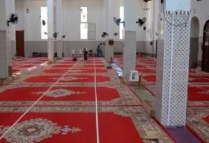 شركة تنظيف مساجد بالرياض   شركة تنظيف مساجد بالرياض 0567600026 Cleaning of mosques in Riyadh Company