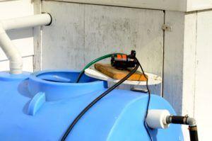 شركة تنظيف خزانات بحائل شركة تنظيف خزانات بحائل 0533942974 Cleaning tanks Hail Company