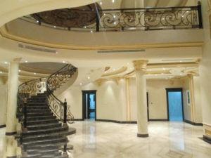 شركة تنظيف قصور بحائل شركة تنظيف قصور بحائل 0533942974 Cleaning company palaces Hail