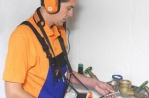 شركة كشف تسربات المياه بعنيزة شركة كشف تسربات المياه بعنيزة شركة كشف تسربات المياه بعنيزة 0533942974 Detect water leaks in the company Onaizah