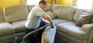 شركة تنظيف كنب ببريدة شركة تنظيف كنب ببريدة 0533942974 Sofa cleaning company in Buraidah