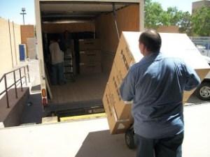 شركة نقل اثاث ببريدة شركة نقل اثاث ببريدة 0533942974 Transfer Furniture Company Buraidah