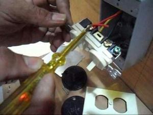 شركة صيانة كهرباء بالرياض شركة صيانة كهرباء بالرياض شركة صيانة كهرباء بالرياض 0501515313 Electricity maintenance company in Riyadh