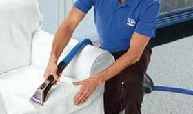 ارخص شركة تنظيف كنب بالرياض 920008956