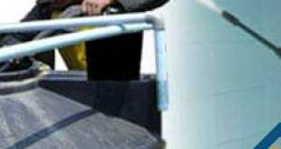شركات تنظيف خزانات مياه بالرياض رخيصة