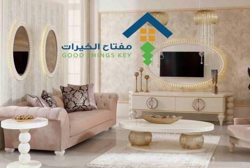 أرخص شركة غسيل كنب بجنوب الرياض 920008956
