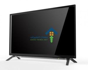 شركة صيانة شاشات تورنيدو بشرق الرياض