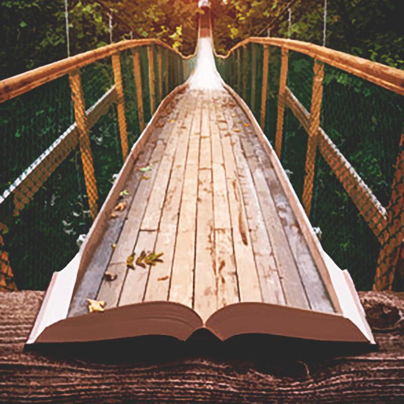 طريق علم