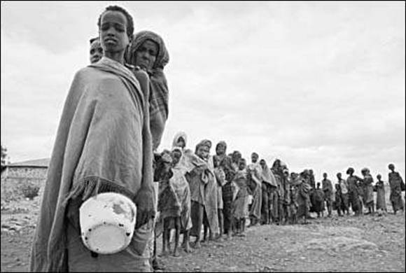 https://i0.wp.com/al.godsdirectcontact.org/your_food/images/somalian-famine-victims.jpg