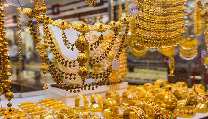 سعر جرام الذهب اليوم فى مصر هبوط اسعار الذهب اليوم الثلاثاء 7 1