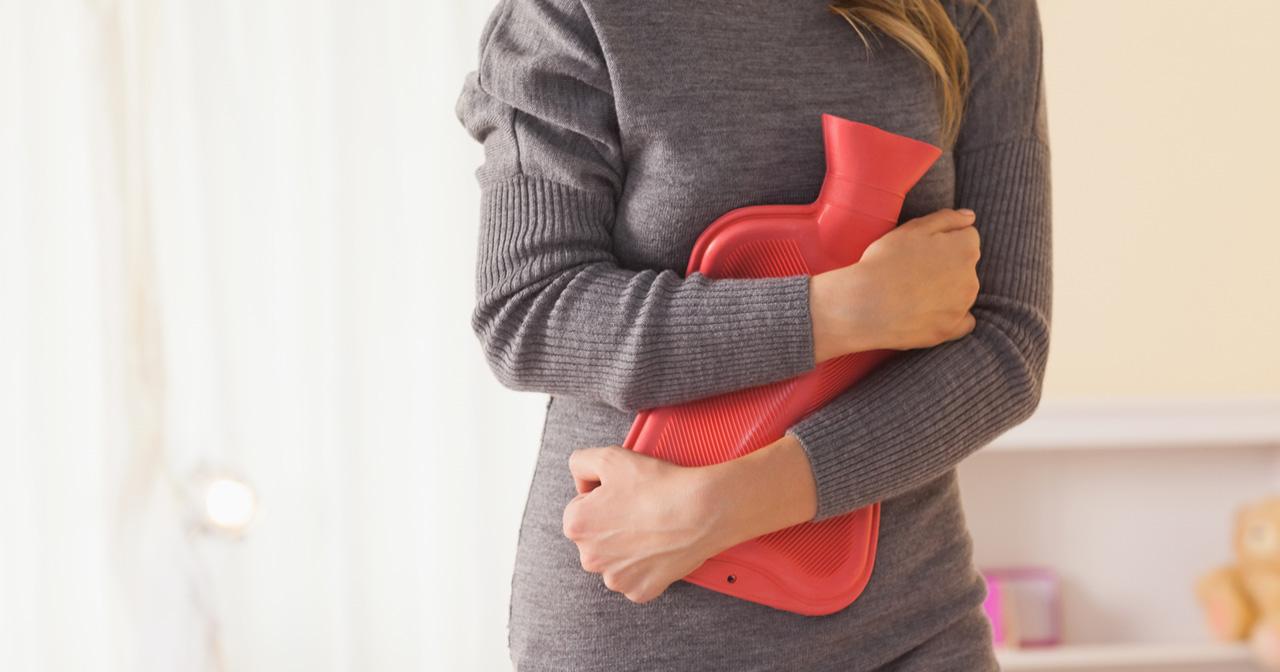 هل تركيب اللولب مؤلم أفضل وقت لتركيب اللولب وتأثيره على الرضاعة الطبيعية العيادة