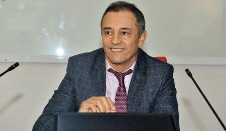 أحمد رضا الشامي