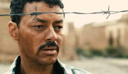 فيلم سينمائي مغربي