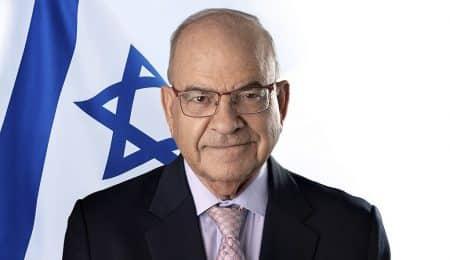 يهودي مغربي وُلد بأرفود