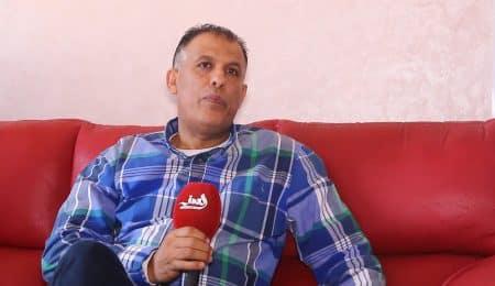 ذ. عبد الجليل أميم