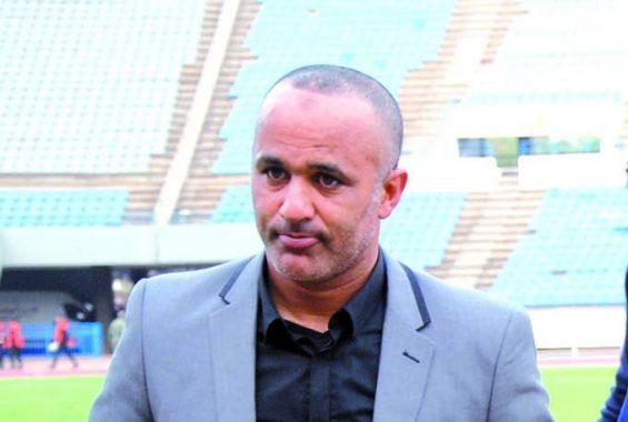 الحسين أوشلا