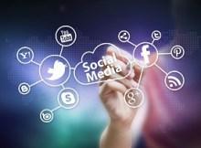 plugin social media