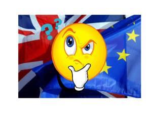 brexit-resutls-pic1