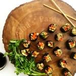 veggie-sushi-rolls