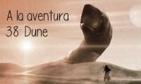 38: Dune