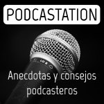 podcastation