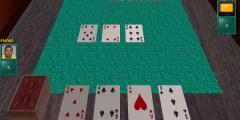 """""""خطوات"""" تحميل لعبة عشرة كوتشينة للكمبيوتر 2021 أحدث الإصدارات"""